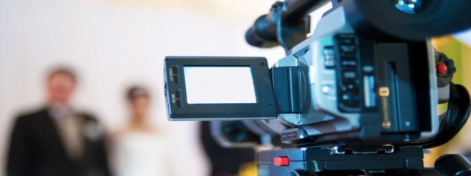 videotvorba